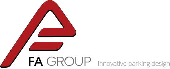 FA Group